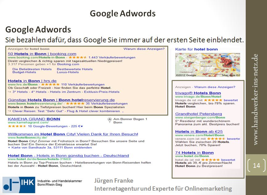 Google_Adwords_IHK_Bonn
